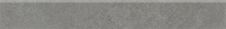 Lilu Sockel 9,5x60cm grau ungl.