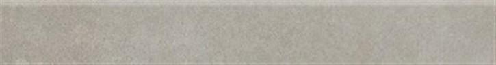 Lilu Sockel 9,5x60cm greige ungl.