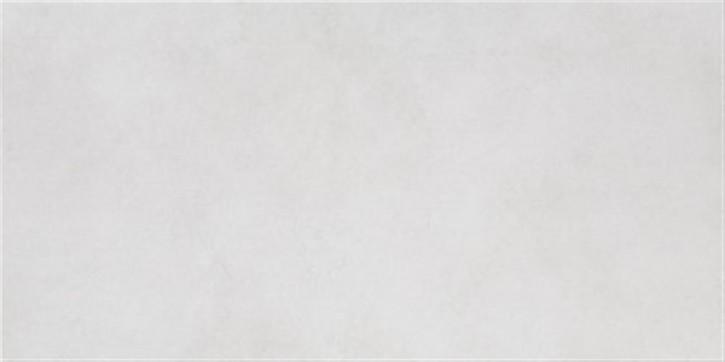 Lilu Wand 30x60cm beige