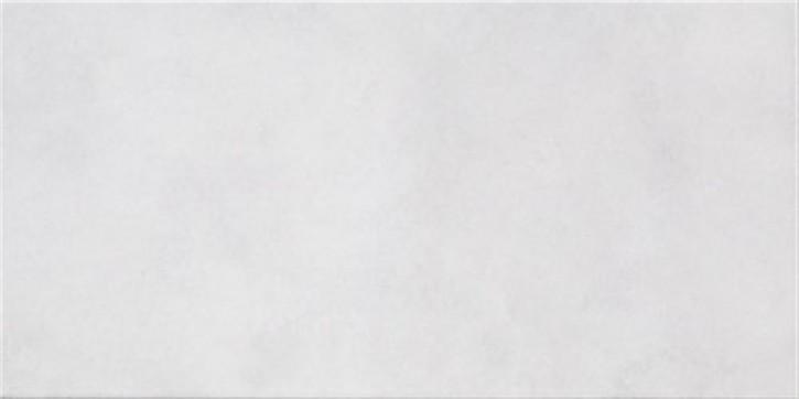 Lilu Wand 30x60cm grau