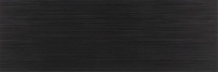 Lime Line Wand 30x90cm anthrazit  rekt.