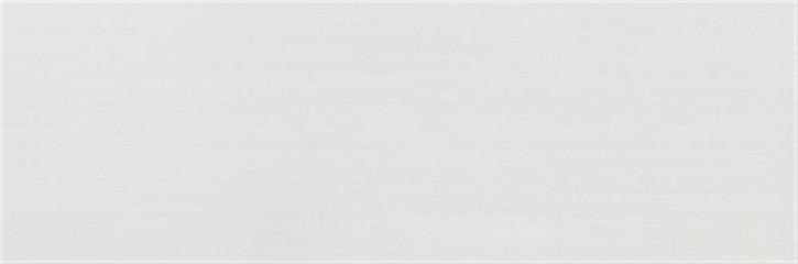 Lime Line Wand 30x90cm weiß  rekt.