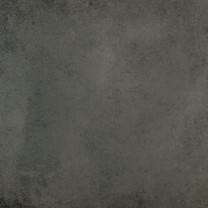 Limestone Boden 75x75cm alpen matt rekt. Abr.4