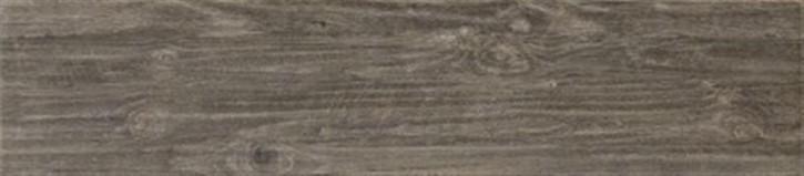 Lincoln 20x90,5cm tanne