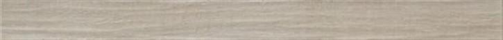 Lincoln Sockel 7,5x90,5cm birke