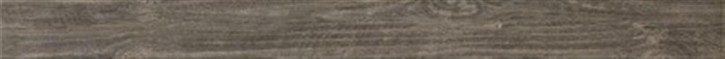 Lincoln Sockel 7,5x90,5cm tanne