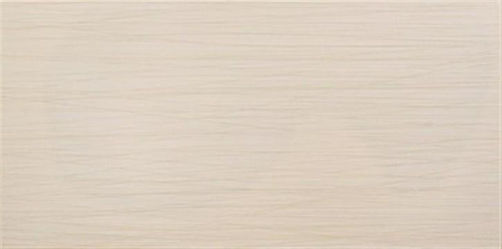 Line beige matt gestreift 30x60