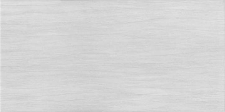 Linus cottage white 30x60