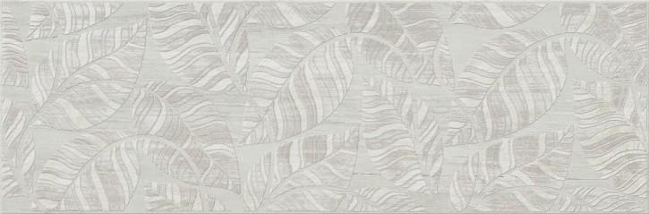 Livi Dekor 20x60cm beige leaves