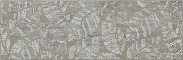 Livi Dekor 20x60cm nut leaves
