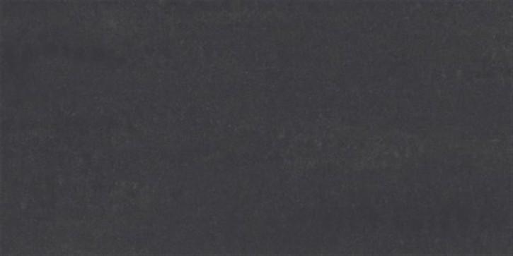 Lobby 30x60cm anthracite 2.Sorte matt R10A rekt.