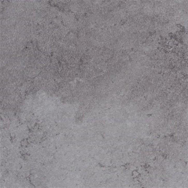 Loft Bodenfliese 60x60cm grau R10B