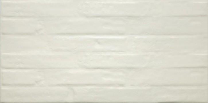 Loft Wand 30x60cm beige