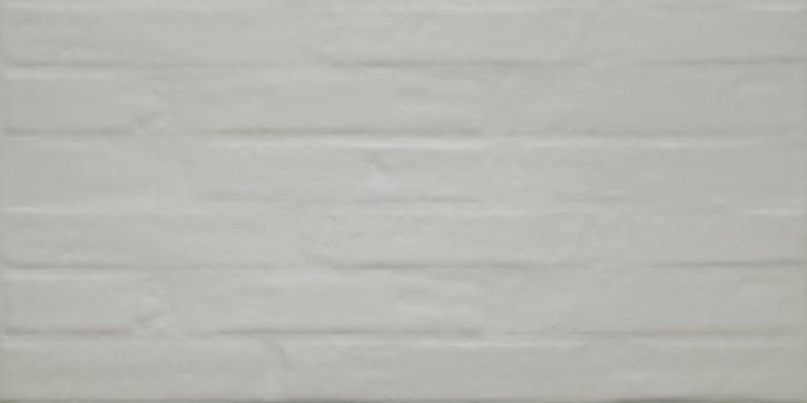 Loft Wand 30x60cm grau