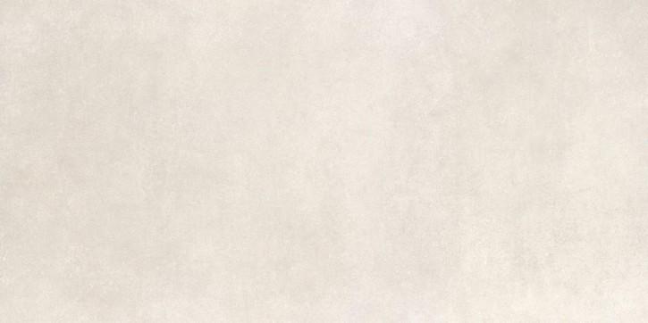 Loussiana Boden 50x100cm beige natural rekt. Abr.4