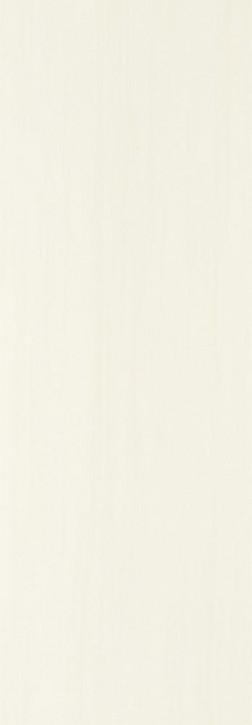 Love Wand Parfum Jasmin 35x100cm blanc rekt.
