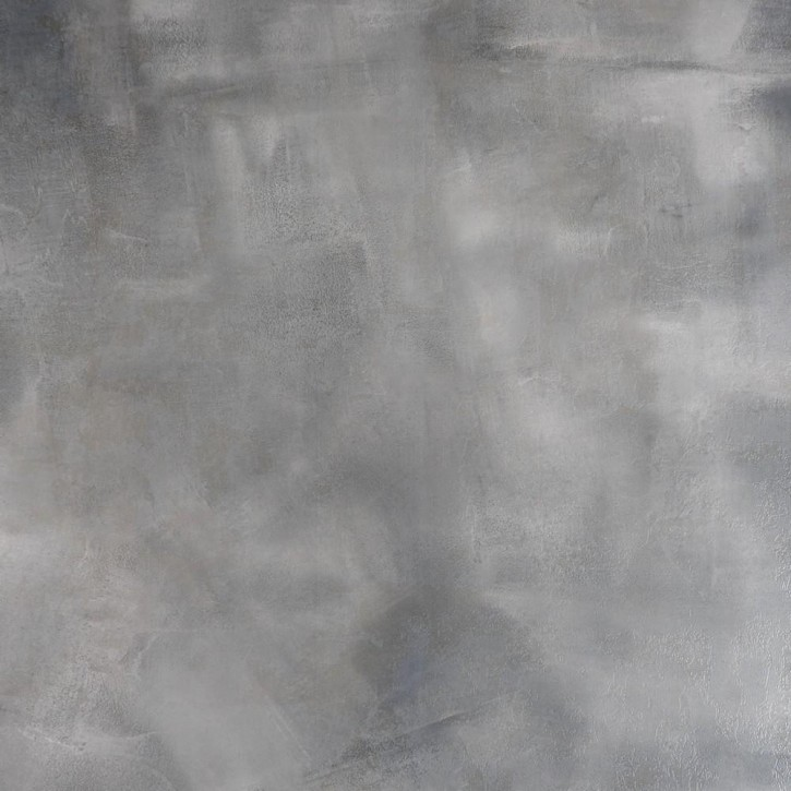Luna Boden 60x60cm dark matt rekt. Abr.4