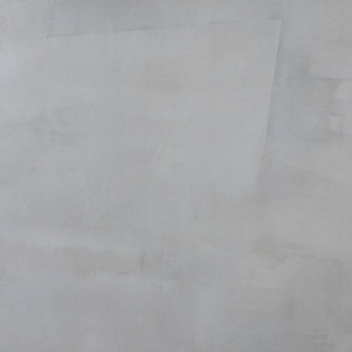Luna Boden 60x60cm light matt rekt. Abr.4
