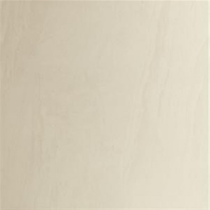 Lux Collection Ethereal Boden 60x60cm light beige lap. rekt.