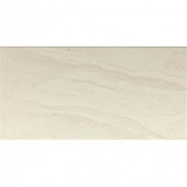 Lux Collection Ethereal Wand 30x60cm light beige glz.