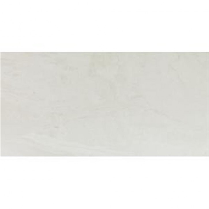 Lux Collection Ethereal Wand 30x60cm light grey glz.