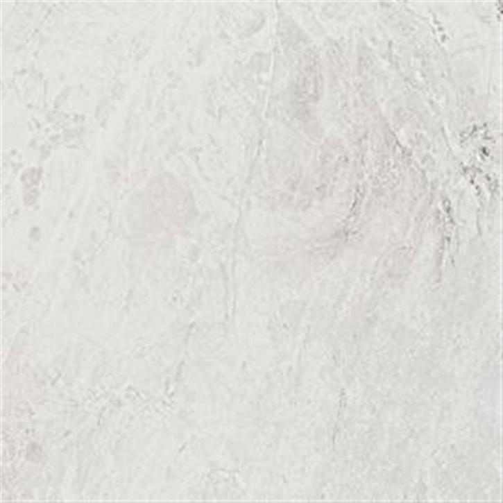 Lux Collection Versus Nwe 60x60cm white full lap. rekt. Abr.