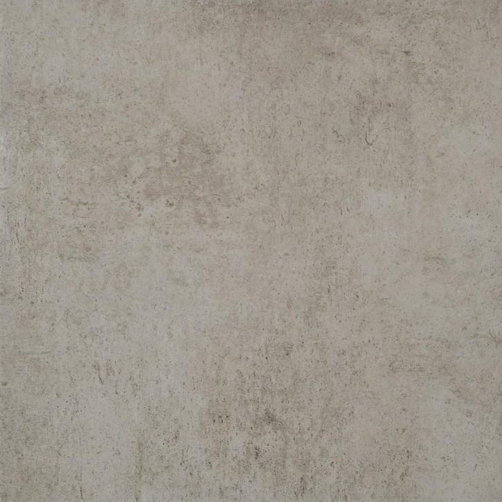 Madrid Boden 42,5x42cm hellgrau matt rekt. Abr.4