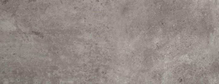 Madrid Wand 30x75cm dunkelgrau glzd. rekt. Abr.4