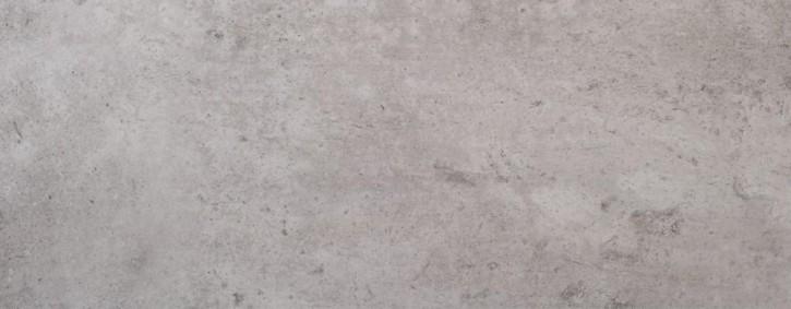 Madrid Wand 30x75cm hellgrau glzd. rekt. Abr.4