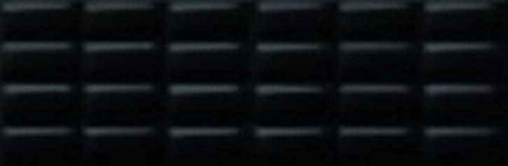 Magic Wand 25x75cm schwarz
