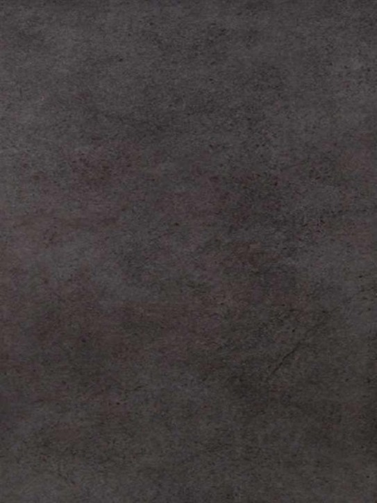 MAIO Boden 30x60cm anthrazit R9  Abr.5