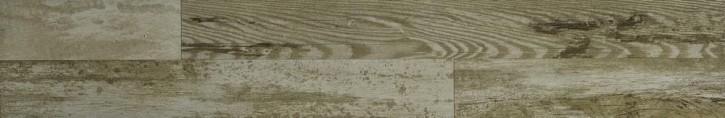 Maison Boden 20x120cm beige matt rekt. Abr.4