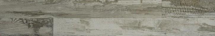 Maison Boden 20x120cm gris matt rekt. Abr.4