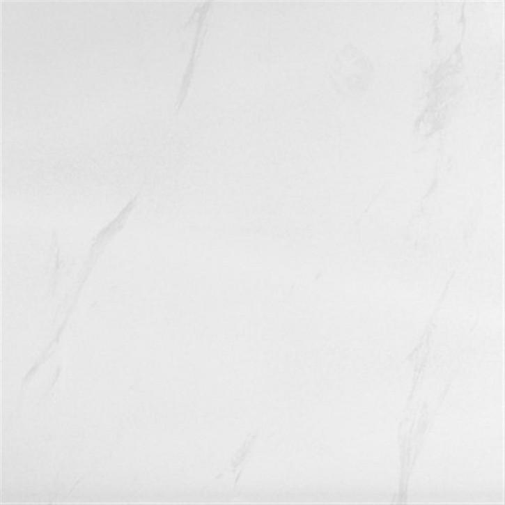 Marble 73x73cm poliert