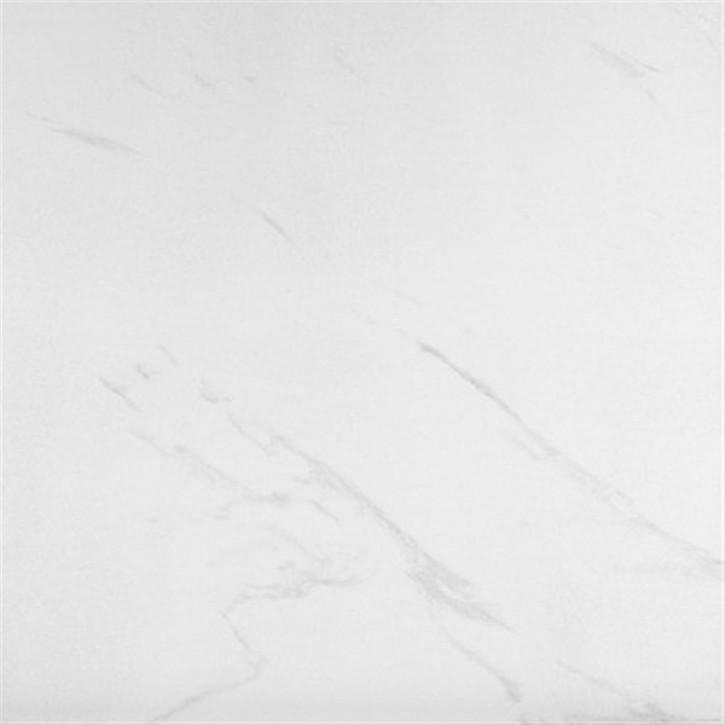 Marble 75x75cm matt