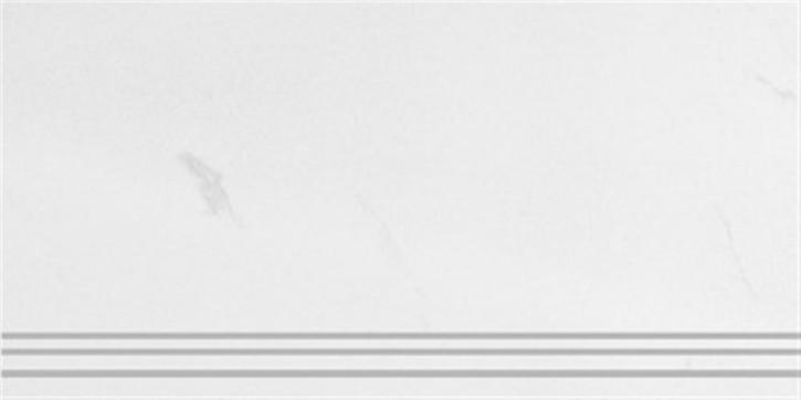 Marble Treppenfliese 73x36,5cm poliert