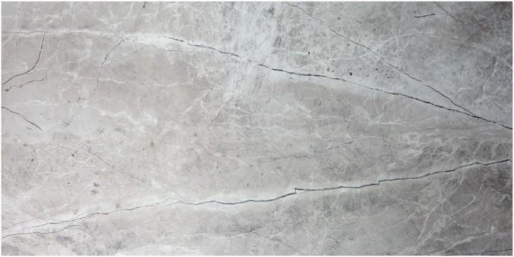 Marmol Boden 45x90cm odlace glzd. rekt. Abr.4
