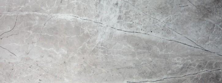 Marmol Wand 30x80cm oldlace glzd. rekt.