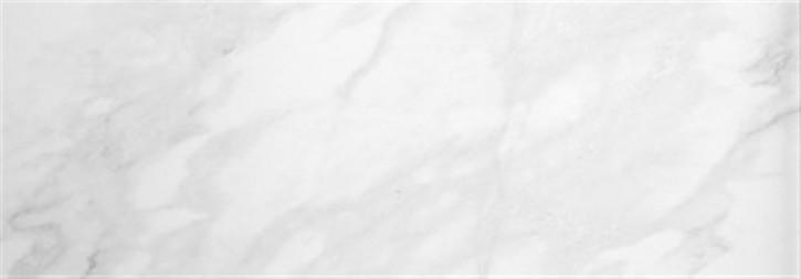 Marmor uni 35x100cm matt rekt.