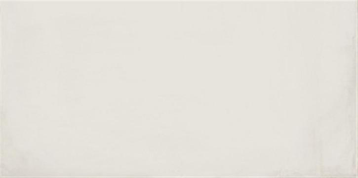 Mauerblume Wand 30x60cm sand