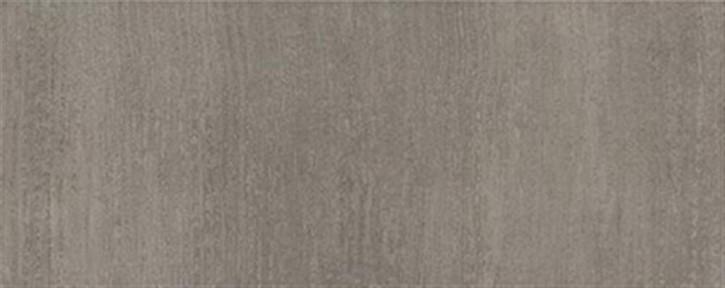 Maximo soft sand 20x50