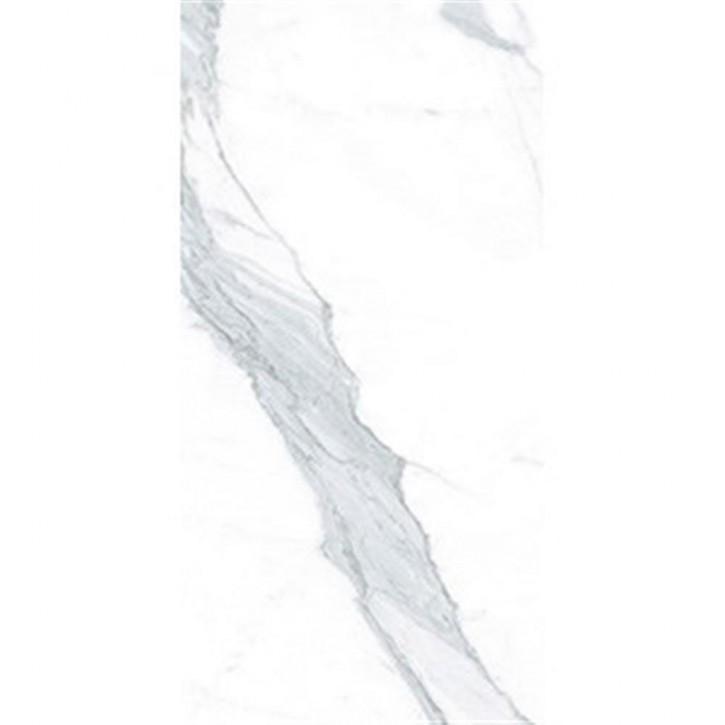 Maximum Marmi 37,5x75cm calacatta Stat. pol. ungl. rekt.