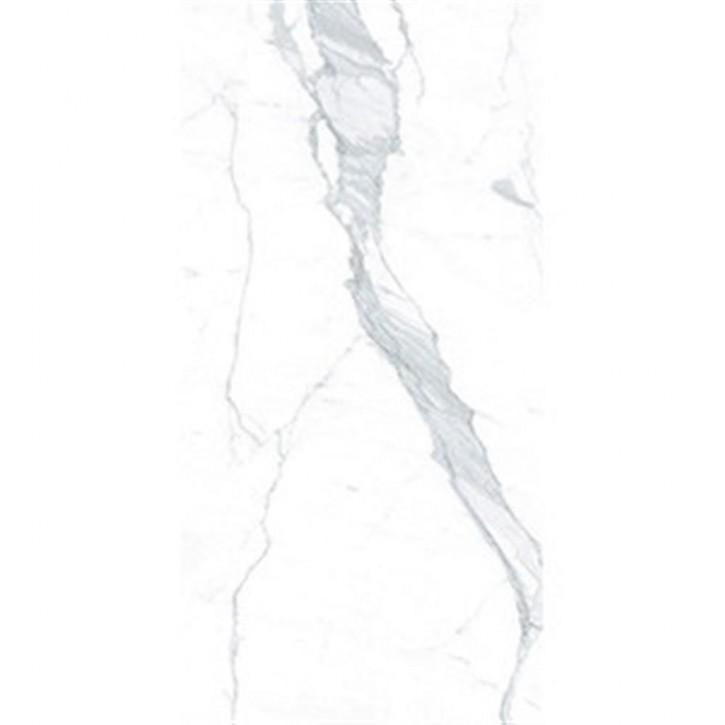 Maximum Marmi 75x150cm calacatta pol. ungl. rekt.