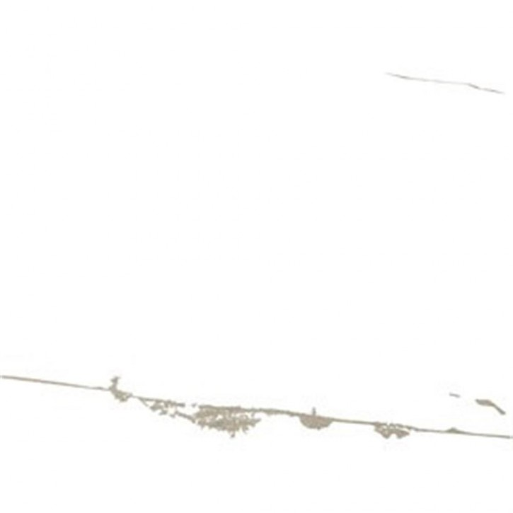 Maximum Megalith 100x100cm megagreige ungl.R9 rekt.