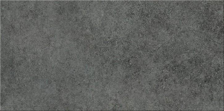 Memories Boden 30x60cm grafit R9 Abr.4