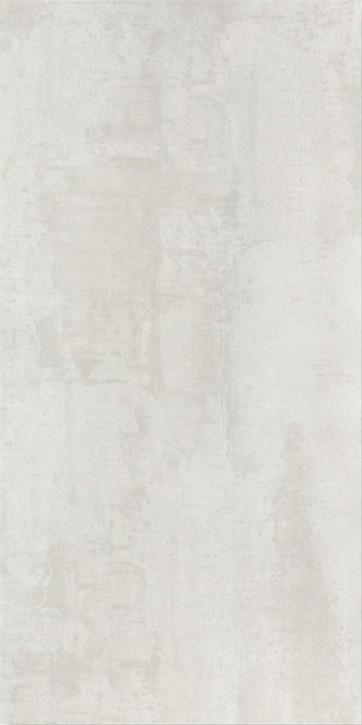 Metallica 45x90cm blanco lappato BLANCO LAPPATO