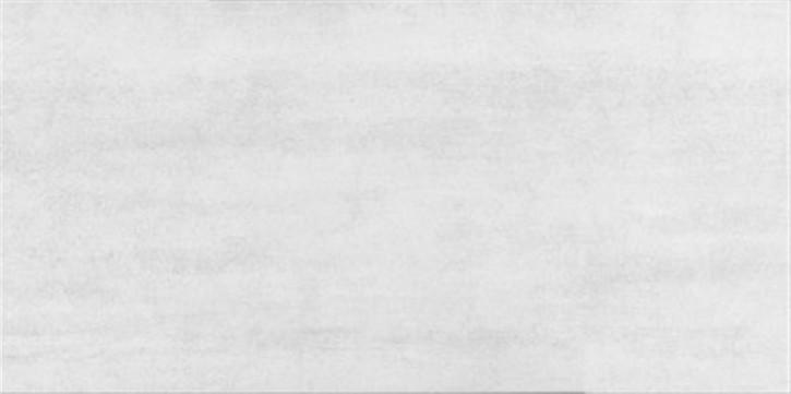 Metro weiß grau 30x60