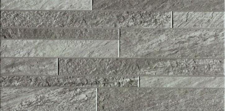Mineral D Murales 30x60cm galena naturale rekt.