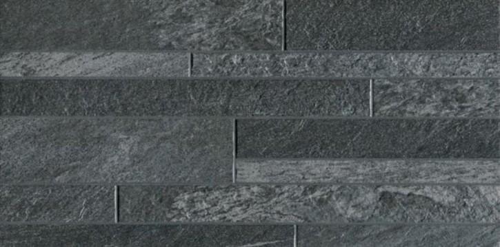 Mineral D Murales 30x60cm pirite naturale rekt.