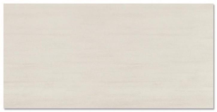 Minos Boden 30x60cm bianco R9 Abr.4